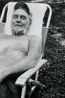 1955 - fotógrafo não identificado