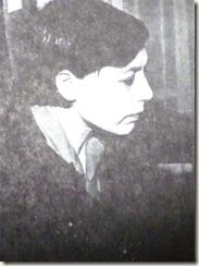 alejandra pizarnik
