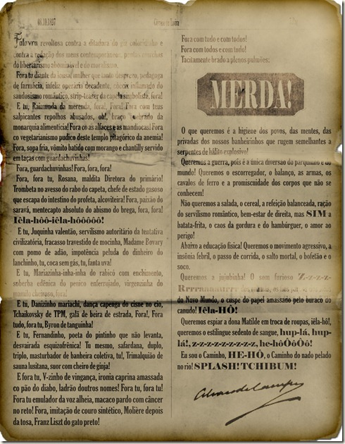 manifesto_campinhos