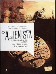 alienista_gemeos_capa