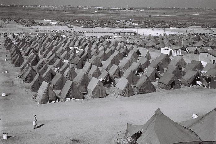 Bet_Lid_Maabara_1949