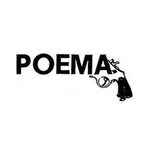 poeme visual/poema visual, 1970/78