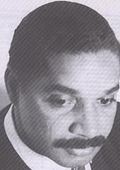 craveirinha, circa 1955
