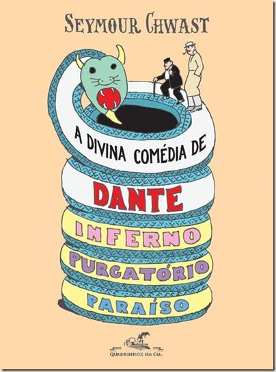 Divina-Comédia-cia-das-letras