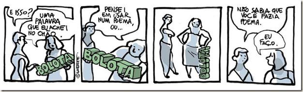 laerte 1