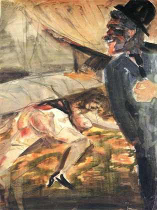 Otto-Dix_Sex-murder