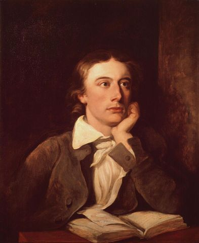 John-Keats_por_William-Hilton