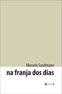 na_franja_dos_dias