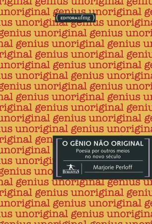 gênio não original