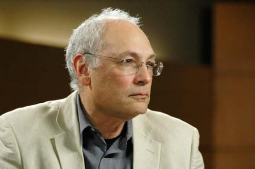 Bernstein_Charles_Campinas-Brazil_7-2006