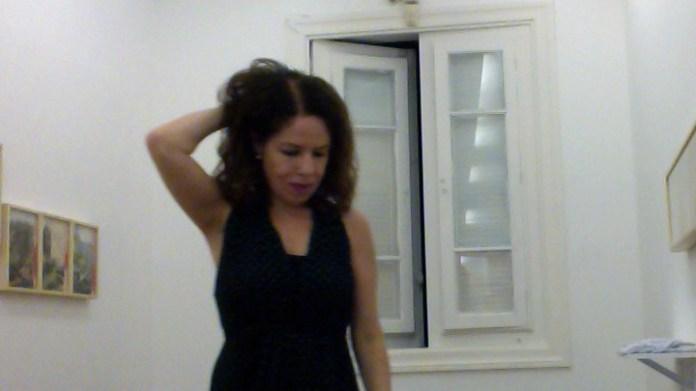 Leila-Danziger