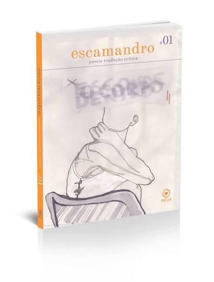 escamandro-1-capa