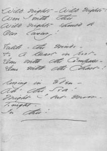 Emily_Dickinson_'Wild_nights'_manuscript