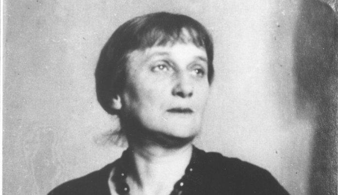 ana-akhmatova