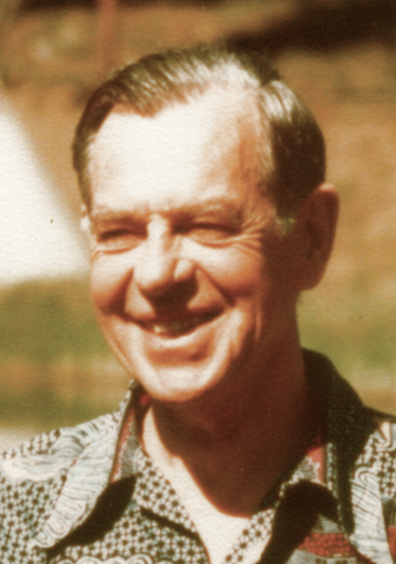 Joseph Campbell net worth