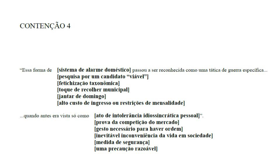 contenção-4
