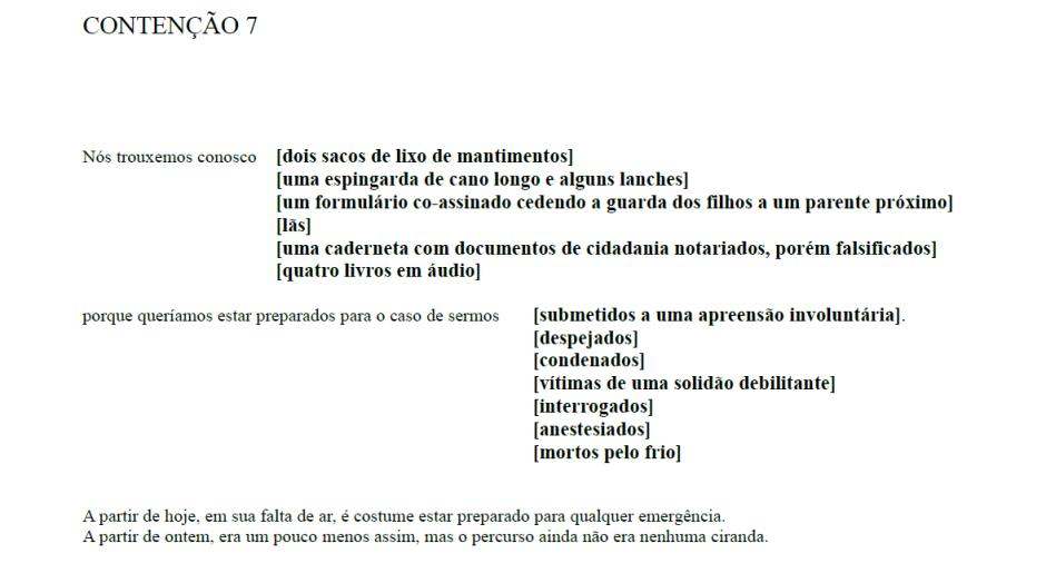 contenção-7