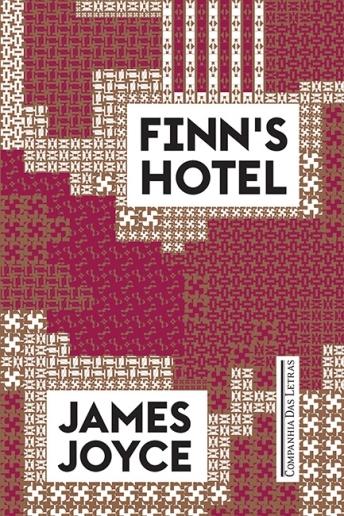 Finns-Hotel-capa