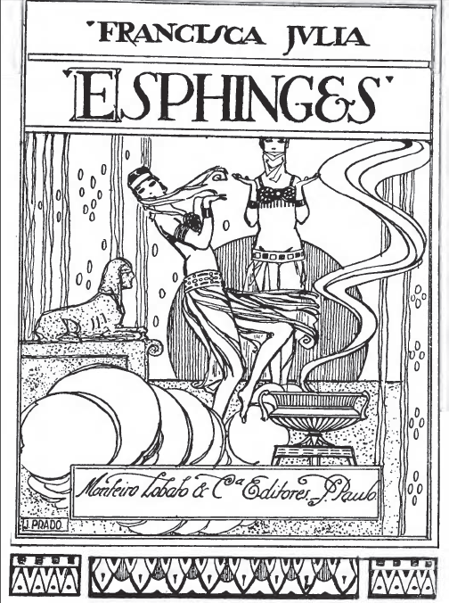 esphinges-capa