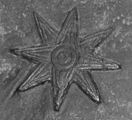 estrela-de-Inana