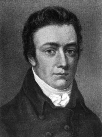 Samuel_Taylor_Coleridge