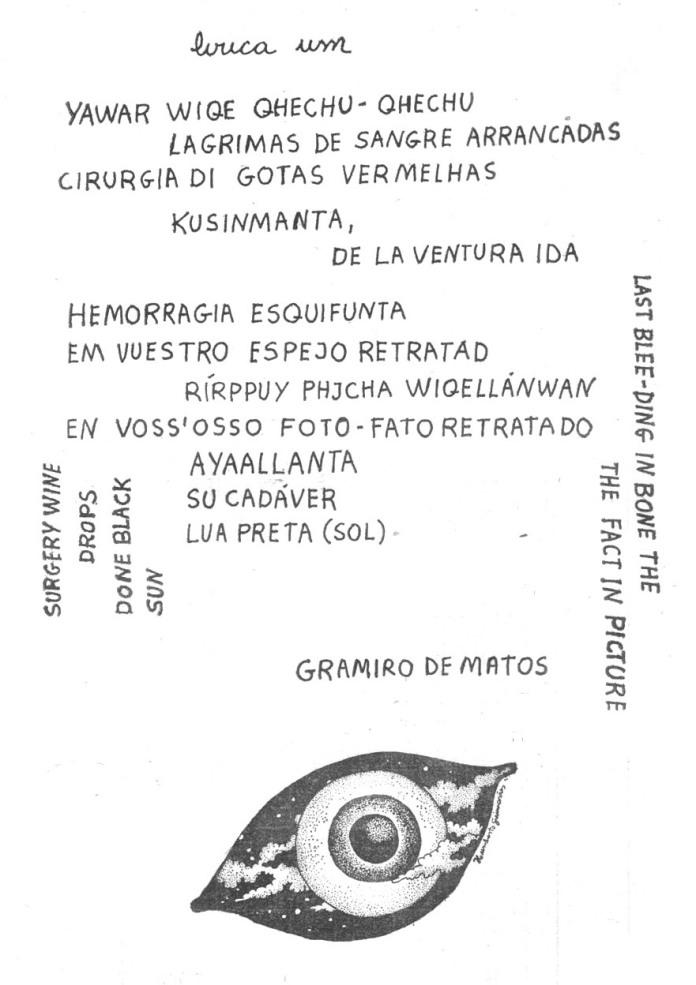 lirica-1-gramiro
