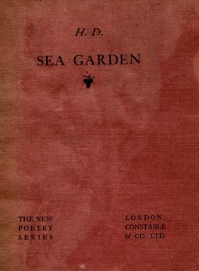 sea-garden-h-d