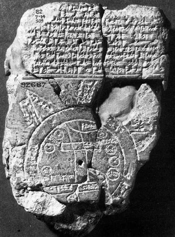 mapa-babilonico