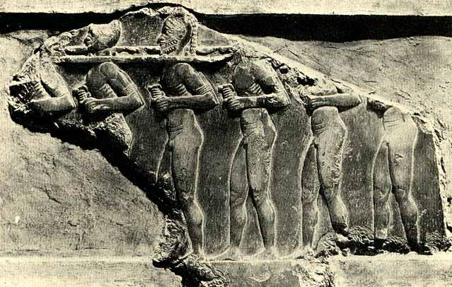 escravos-babilonia
