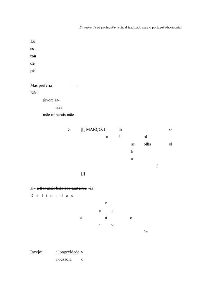 estoudepevertical-page-001 (1)