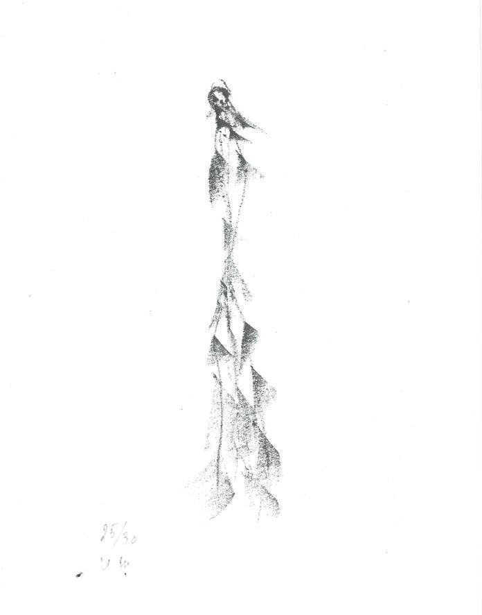DesenhoHenriMichaux2