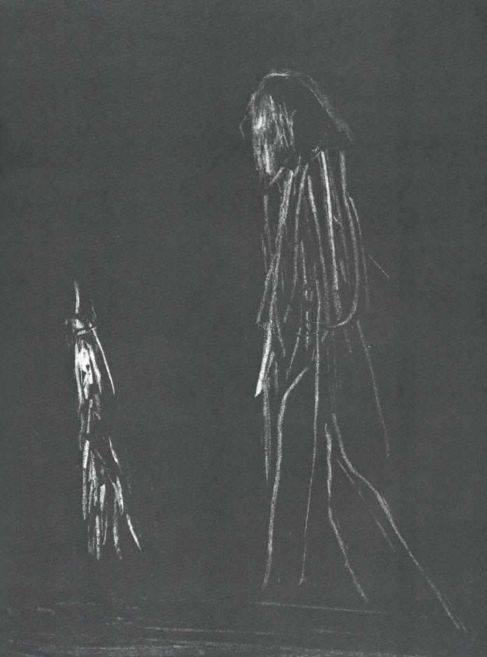 DesenhoHenriMichaux3