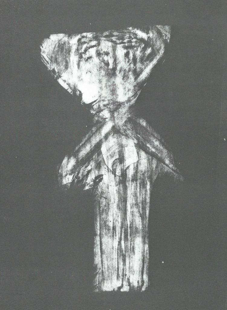 DesenhoHenriMichaux4
