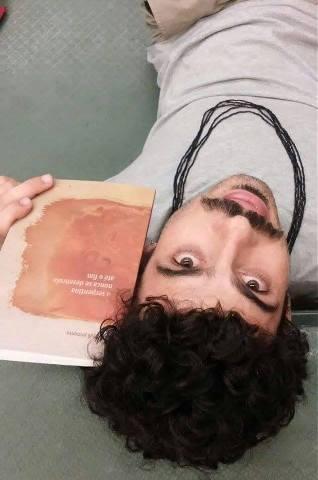 1-heyk-pimenta-retrato