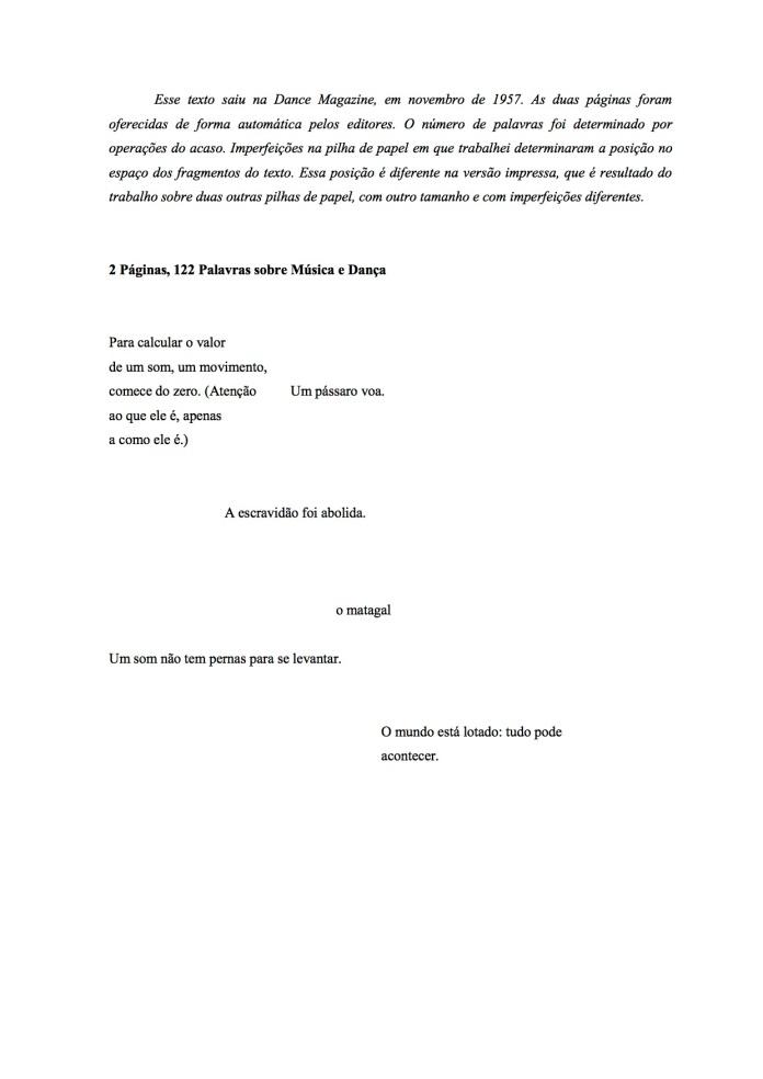 2-paginas-122-palavras-sobre-musica-e-danc%cc%a7a