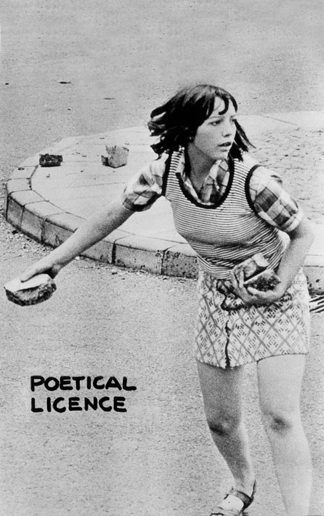 sarenco-poeticallicence-1973-stampa-fotografica-220x140-cm_0