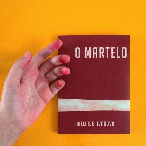 martelo1