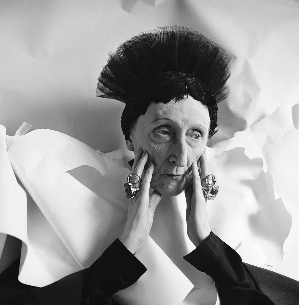 edith-sitwell