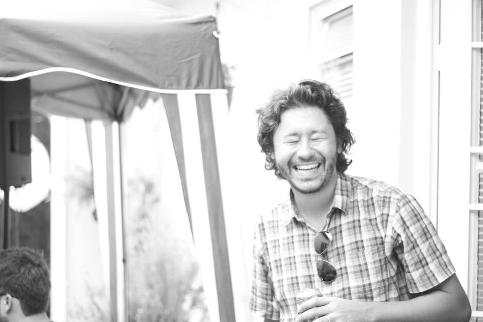 Diego_sorrindo
