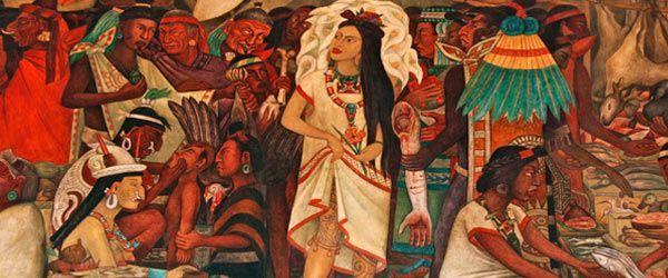 la-malinche-mural-diego-rivera