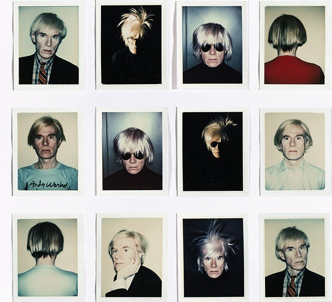 andy_warhol_portrai1146827-660x600