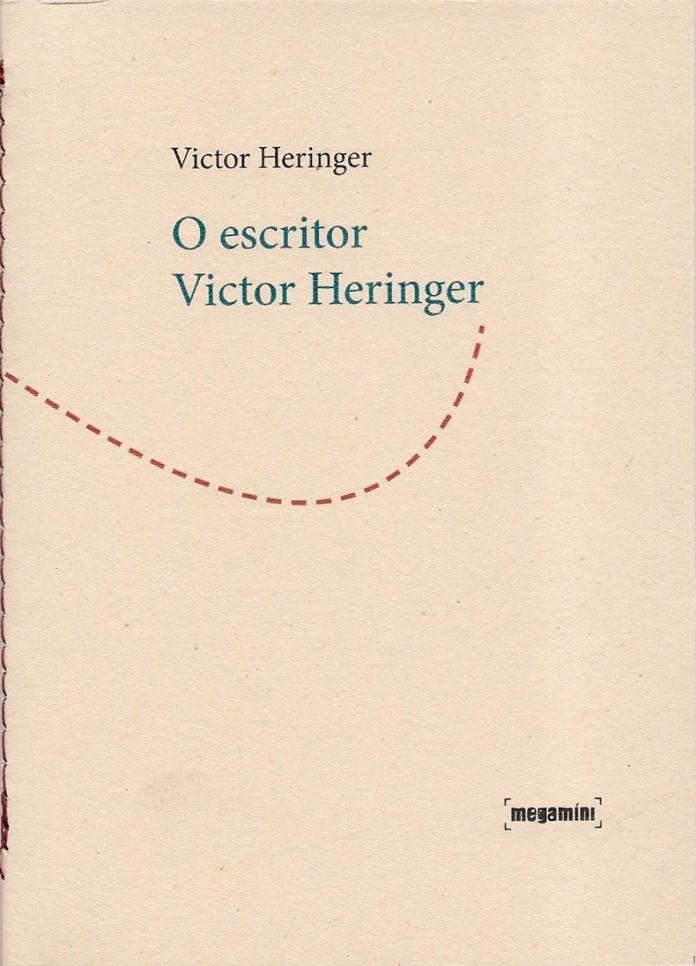 o_escritor_victor_heringer