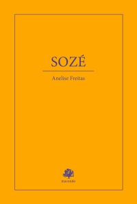 capa_sozé