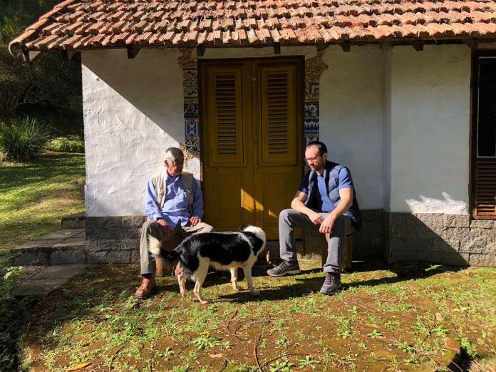 Entrevista com Leonardo Fróes 3aafe8f0cb