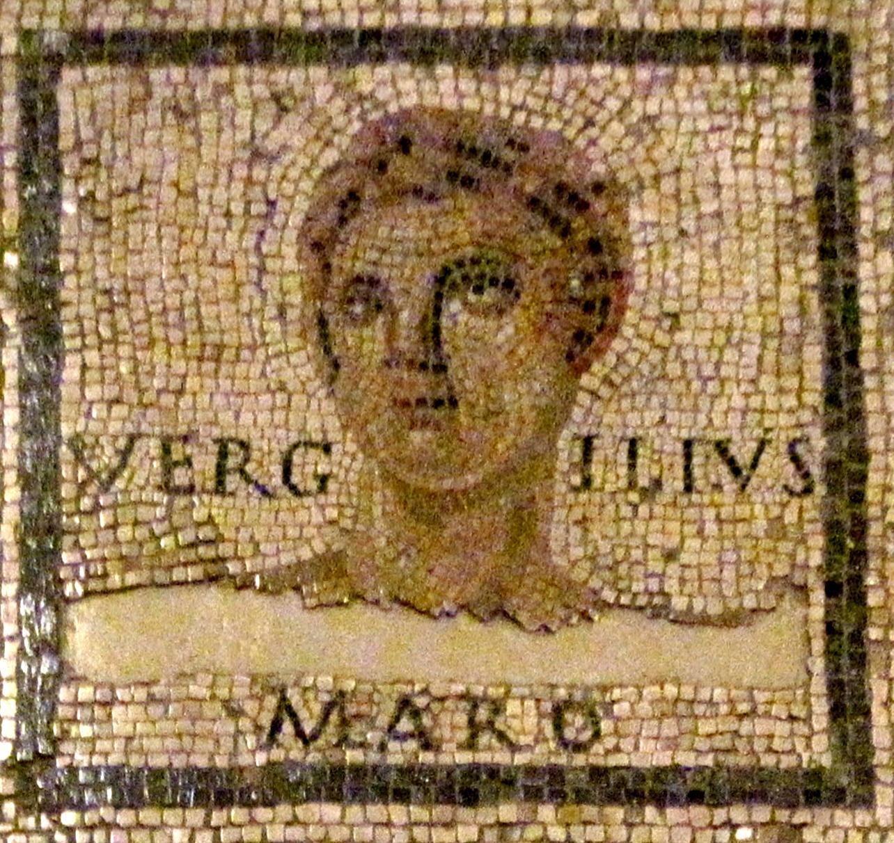Vergilio_mosaico_de_Monno_Landesmuseum_Trier3000