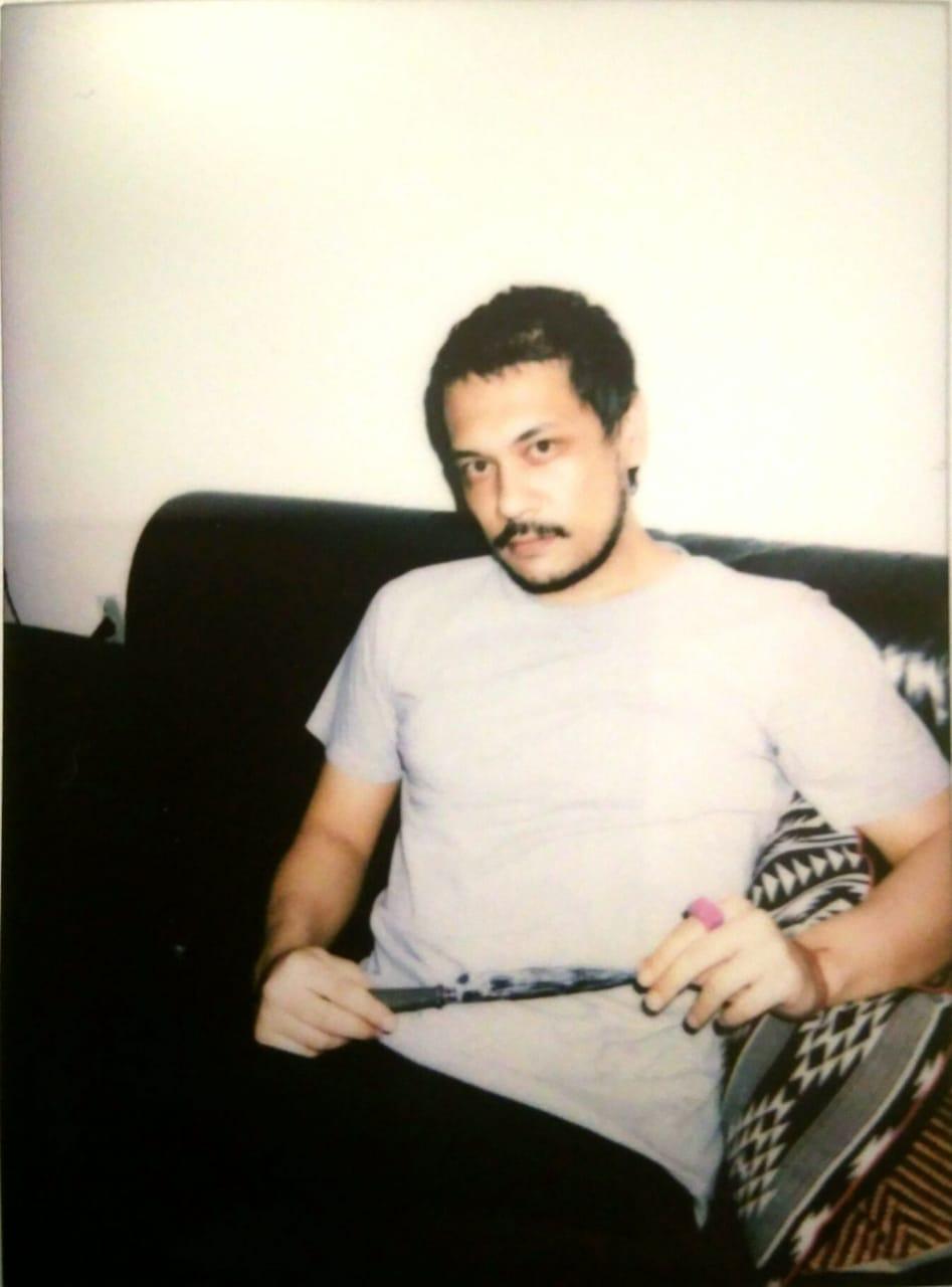 foto sassaki