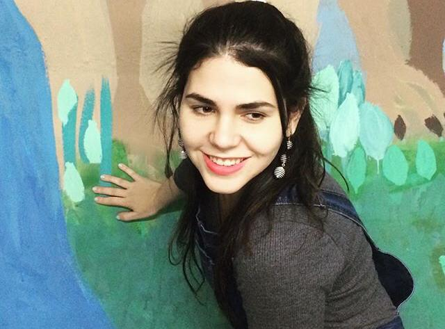 Camila Assad (1)