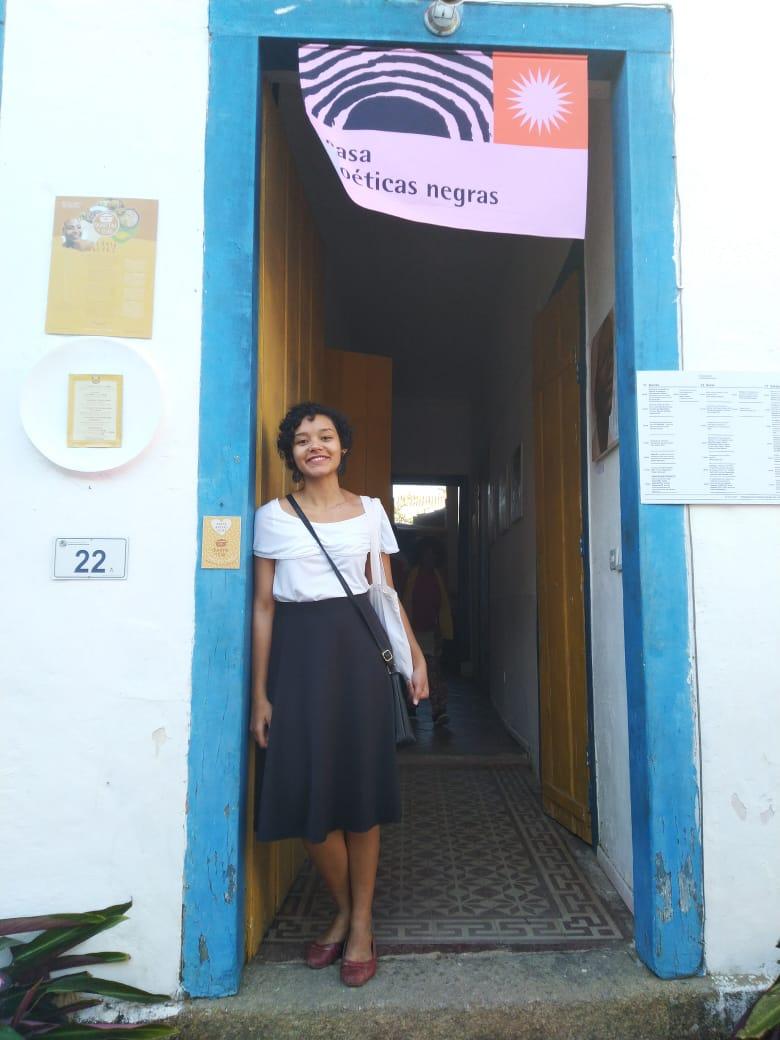 VivianeNogueira