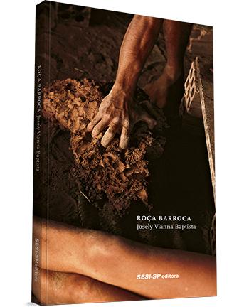 roca-barroca-2
