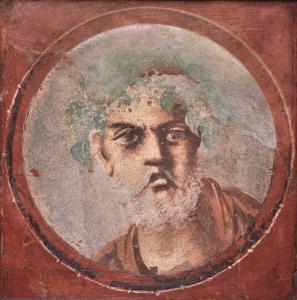 albius20tibullus01